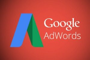 adwords-google-oglasevanje