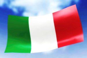tečaj italijanščine