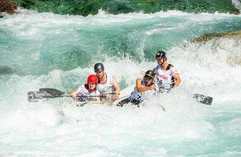 rafting-soca
